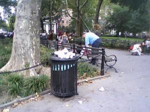 trash_washington_square_park_2012