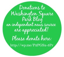 Donations_wsp_blog_vs_2_sidebar