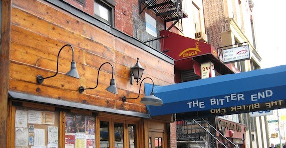 Greenwich-Village-Key-Image-580x300