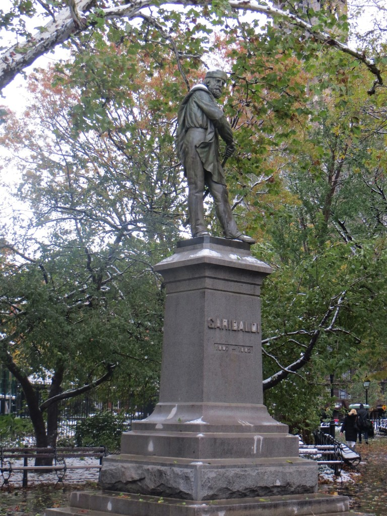 garibaldi_unbarricaded_washington_square_park