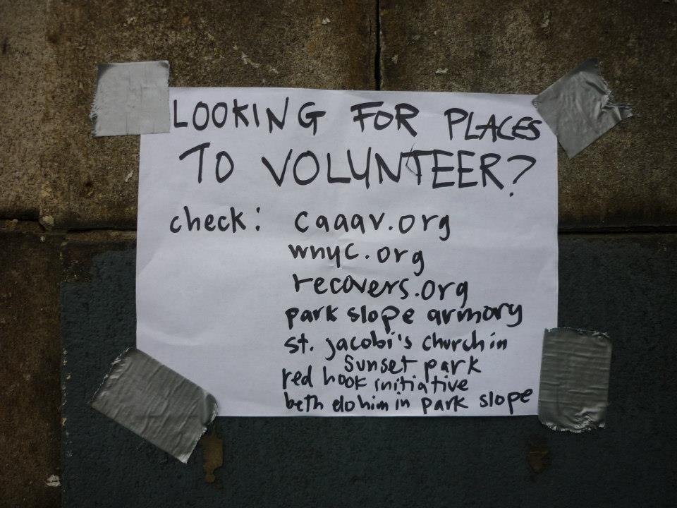 looking_to_volunteer_sandy
