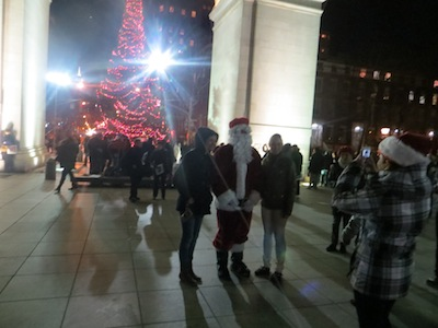 santa_tree_lighting_washington_square_park_greenwich_village