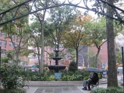 Jackson_square_park_nyc