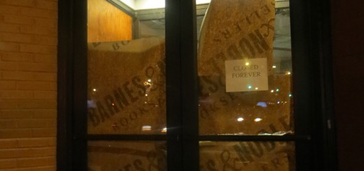 closed_forever_barnes_and_noble_8th_street