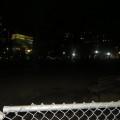 dog_run_darkness_washington_square