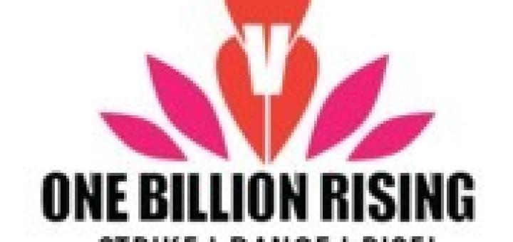 one billion rising3