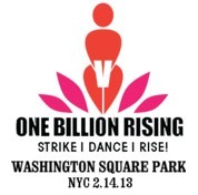 one billion rising3