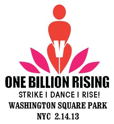 one billion rising4_366wx398