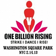 one_billion_rising_3_180x180