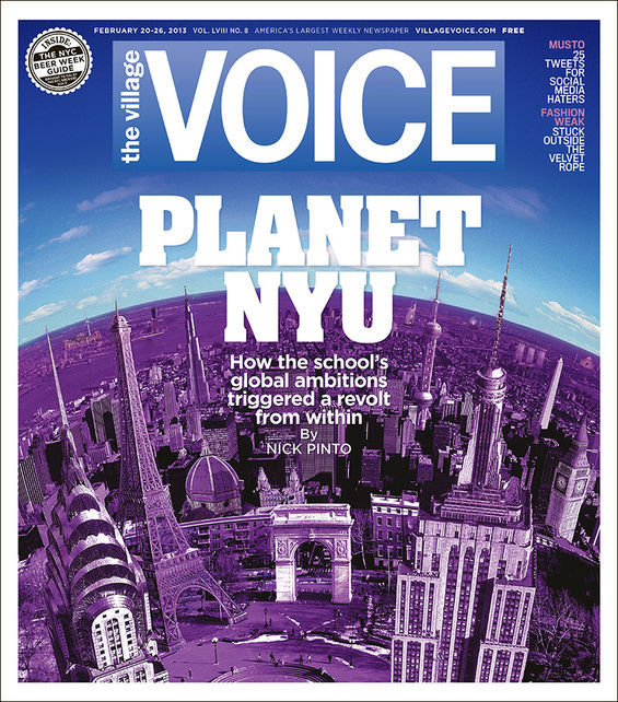 village_voice_nyu_rebellion_from_within