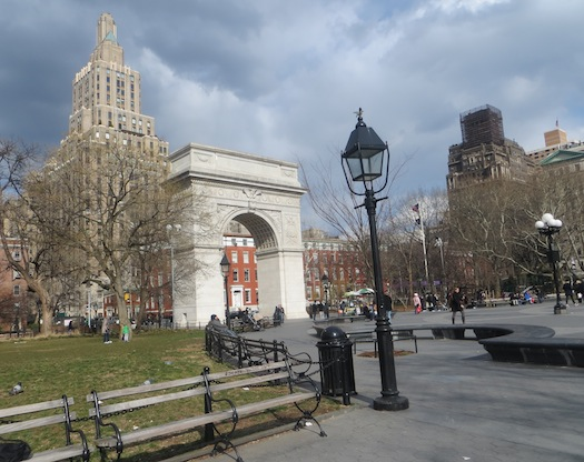 Arch_fountain_plaza_washington_square