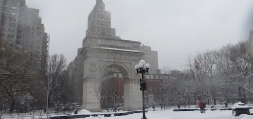 arch_washington_square_snowstorm