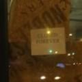 barnes_noble_door_greenwich_village_closed-300x219
