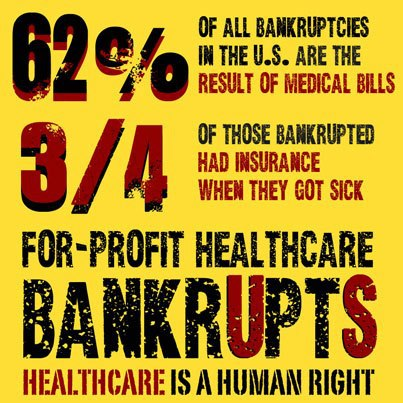 healthcare_is_a_human_right_occupy_town_square