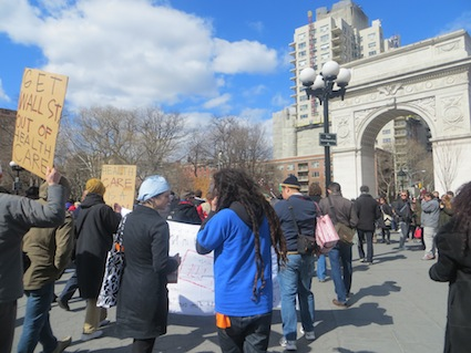 march_washington_square_park_arch_life_or_debt_occupy