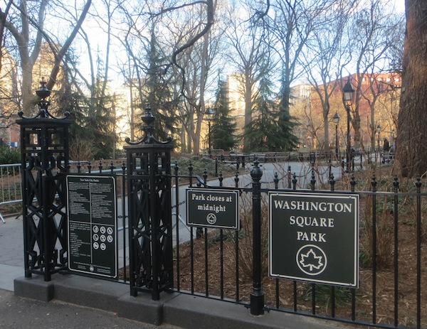 trees_nw_entrance_washington_square_park