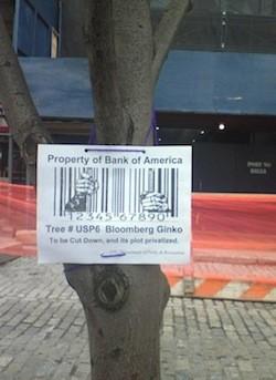 2013-04-18-privatization_parks_union_square_arbor_day_protest