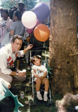 memories_new_york_georgina_and_michael_bloomberg_560