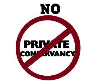 no_private_conservancy_washington_square_park1