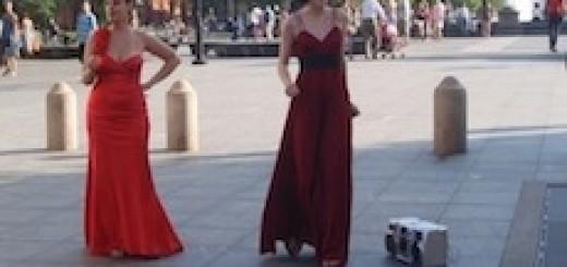 singers_fountain_opera_washington_square_park_2