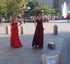 singers_fountain_opera_washington_square_park_2
