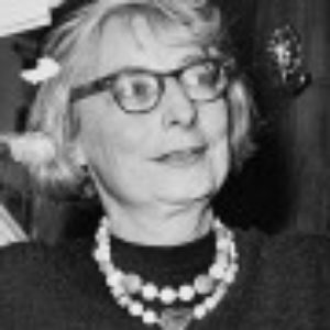 "My ""Talking Point"" in The Villager: Jane (Jacobs) and the death and life of a great American park"
