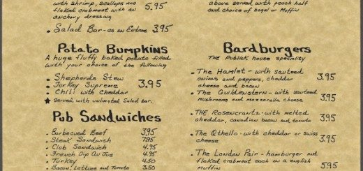 menu_shakespeares_176_macdougal_smaller