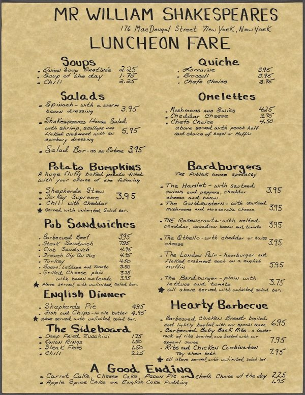 menu_shakespeares_176_macdougal_smaller