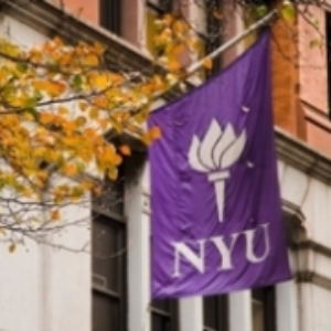 Next Stage Against NYU 2031 Expansion: New Court Date Thursday, July 18th