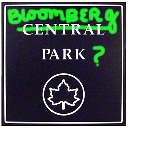 bloomberg-park