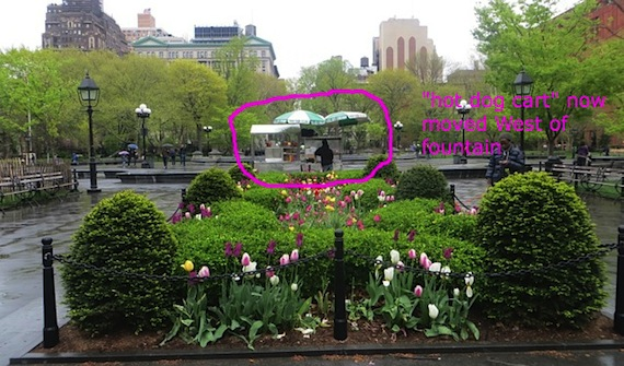 April_29_food_cart_vendor_moved_location_washington_square_park_west