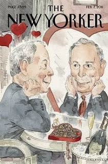 new_yorker_bloomberg_cover