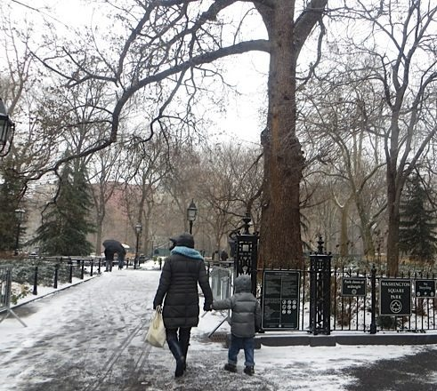 snow_washington_square_nyc_1