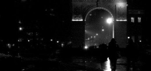 washington_square_park_at_night_arch