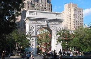 washington_square_park_image_villager_2014