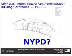 NYPD_WASHINGTON_SQUARE_PARK_BUILDING_NEW_YORK_CITY