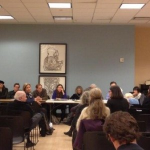 Questions & Concerns Persist Post-Community Board 2 Meeting on Washington Sq Park Private Conservancy – Part II