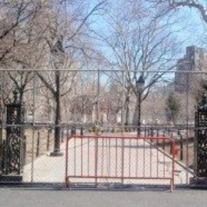 No Privatization of Washington Square Park | Community Board 2 Parks Committee Meeting Tonight Wed. March 5th