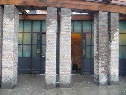 bathrooms_opening_washington_square_phase_III_6