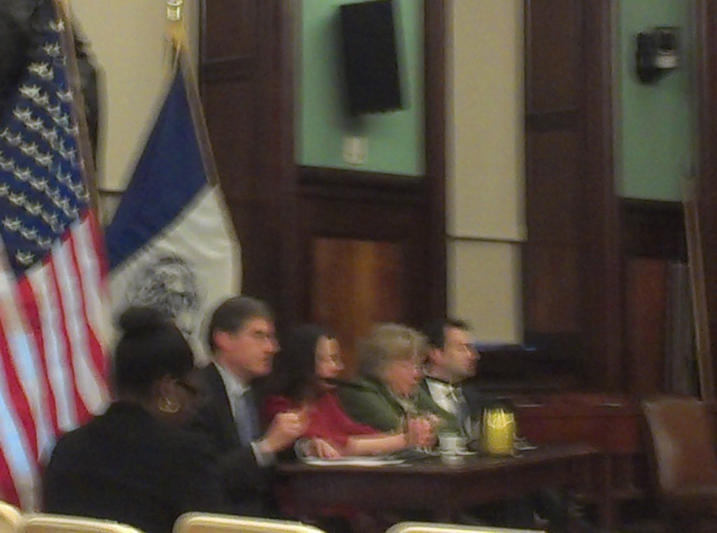 conservancies_defend_their_turf_ny_city_council_crop