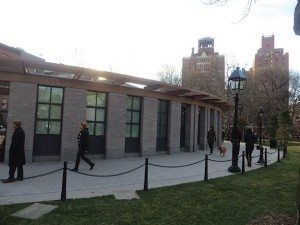 the_new_park_building_washington_square_park_open