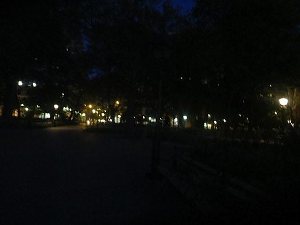 garibaldi_plaza_washington_square_park_lights_out_6