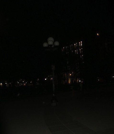globes_out_washington_square_fountain_plaza_7