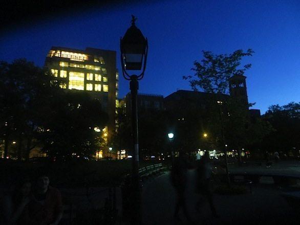 lights_out_fountain_plaza_washington_square_3