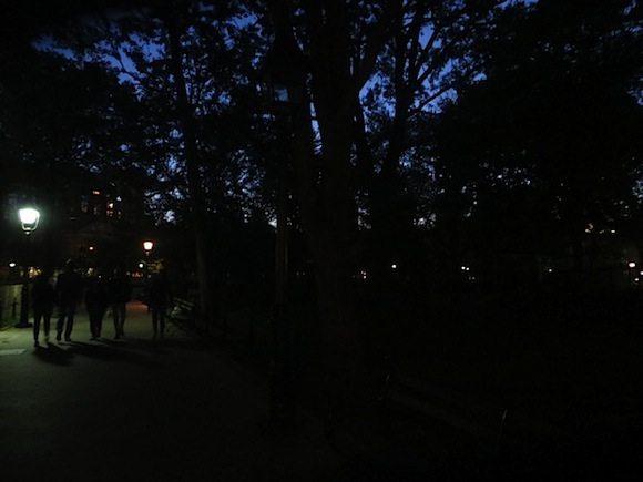 lights_out_washington_square_park_2