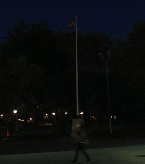lights_out_washington_square_park_5