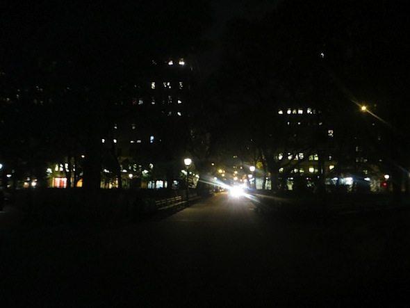 lights_out_washington_square_park_east_1