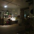 spina_at_night_greenwich_village_macdougal_street