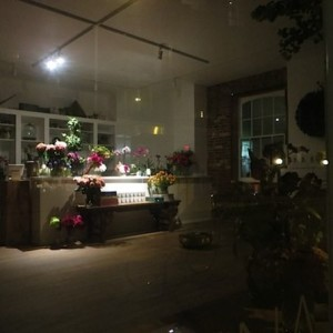 Spina Florist Puts Down Roots at 176 MacDougal Street – Previous Home of Hong Wah Laundromat and Suspicious Fire