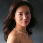Lucia Hyunju Song